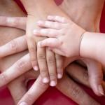 Betreuungsrecht: Eheleute sollen automatisch ihre Partner gesetzlich vertreten dürfen