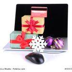 Steuerabzug von Weihnachtsspenden bringt Freude für Empfänger und Spender