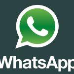 Killt WhatsApp nach SMS auch die Call Center?