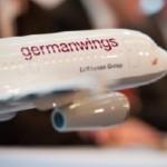 Jeder fünfte Deutsche musste schon einmal auf dem Flughafen übernachten